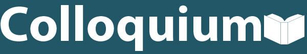 Colloquium - katalog internetowy